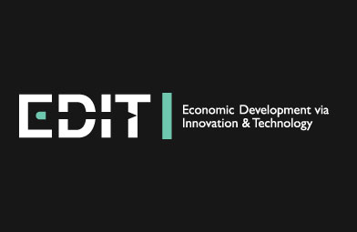 Edit_logo-3