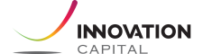 InnovationCapital_Horizontal