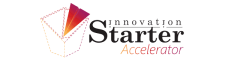 InnovationStarterAccelerator_LOGO