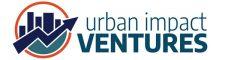 logo_UIventures-600